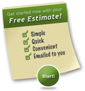Get A Free Estimate Now!