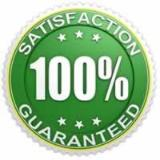 guaranteed0cf5e494b24